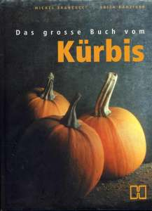 buch-bruncucci
