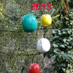 frohe-ostern-2013-0