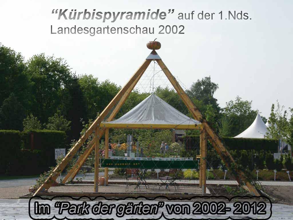 pyramide-lgs2002